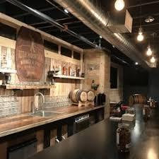Image result for whiskey distillery